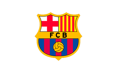 Barcelona, the best sports clubs