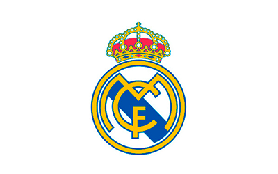 Real Madrid, the best sports clubs