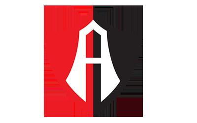 Los mejores clubes deportivos del Atlas