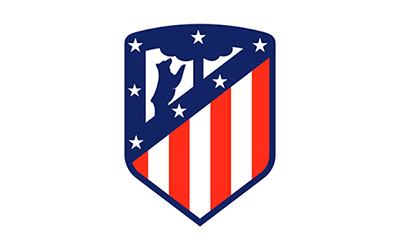 El Atleti, the best sports clubs