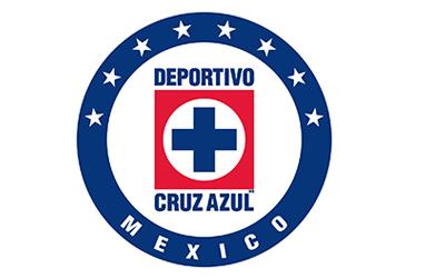 Los mejores clubes deportivos del Cruz Azul
