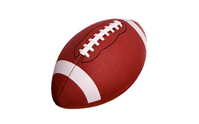 ELT Sports