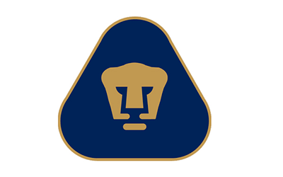 Los mejores clubes deportivos de los Pumas de la UNAM