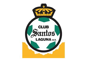 Los mejores clubes deportivos